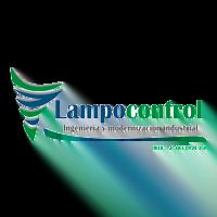 Lampocontrol