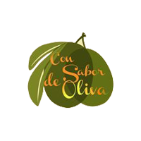 Sabor de Oliva